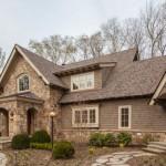 Field Stone Manor