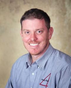 Kenny Kaufman