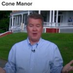 Renovating Cone Manor