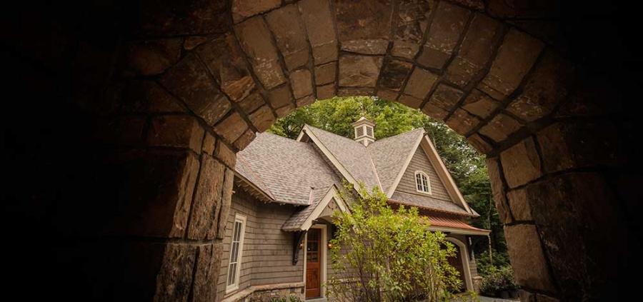Fieldstone Manor