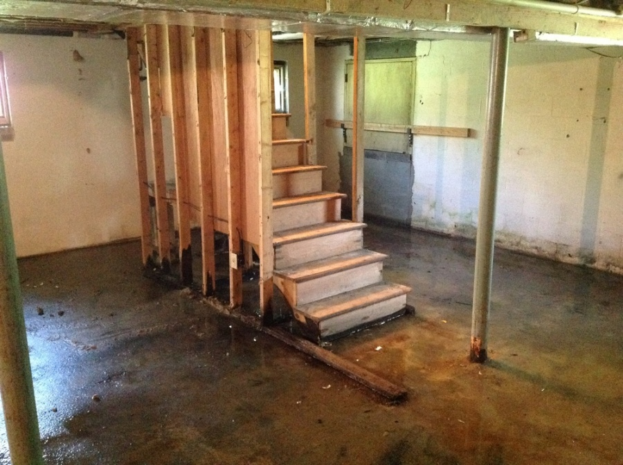 Blowing Rock Cottage Remodel Before Pics (15)-2