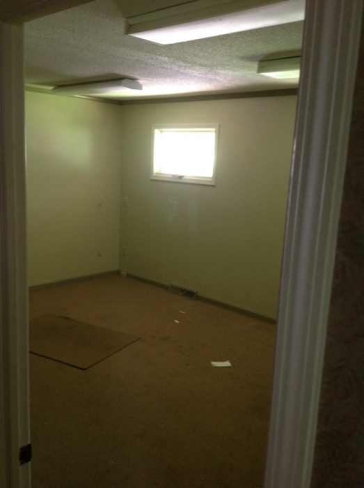 Blowing Rock Cottage Remodel Before Pics (30)-3