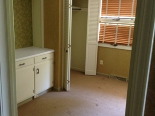Blowing Rock Cottage Remodel Before Pics (31)-2