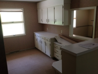 Blowing Rock Cottage Remodel Before Pics (34)-2