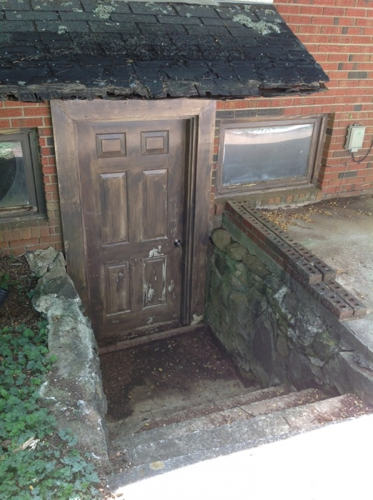 Blowing Rock Cottage Remodel Before Pics (48)