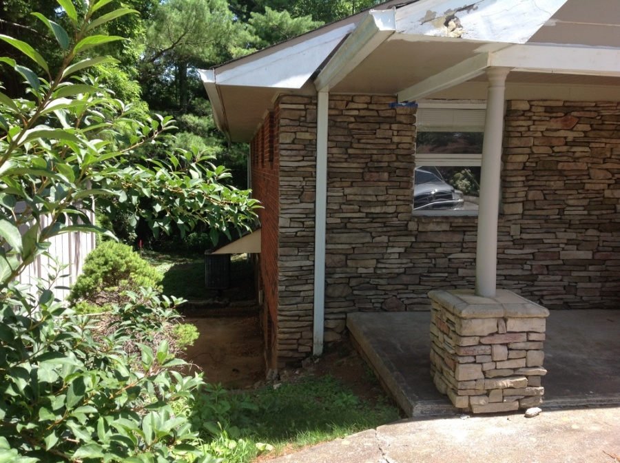 Blowing Rock Cottage Remodel Before Pics (52)