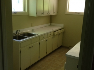 Blowing Rock Cottage Remodel Before Pics (6)-2