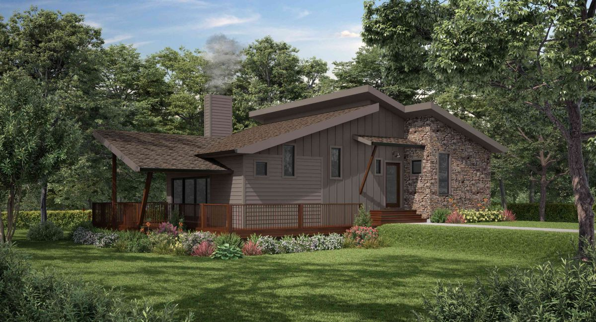 Custom-Mountain-Home-Boone-BlowingRock-Avery-0612-Flatrock-final_websize