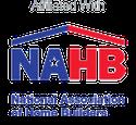 NAHB-transparent
