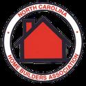 NC Homebuilders 1581522415330