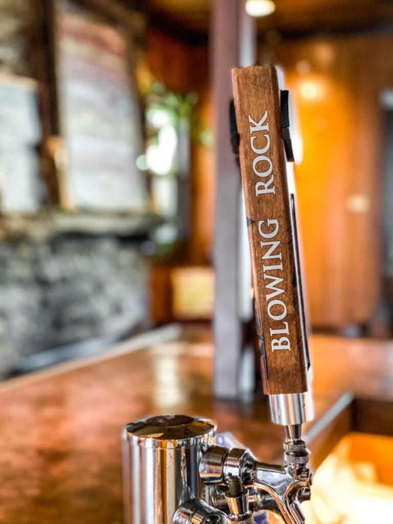 Blowing Rock Ale House Renovation-02