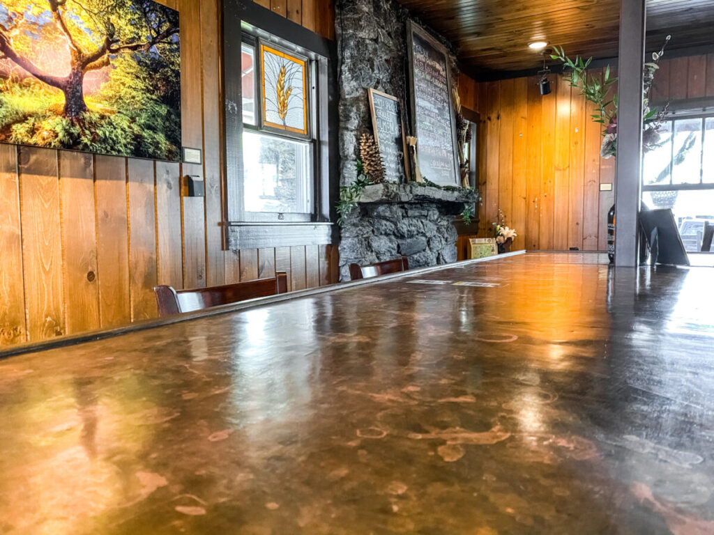 Blowing Rock Ale House Renovation-16