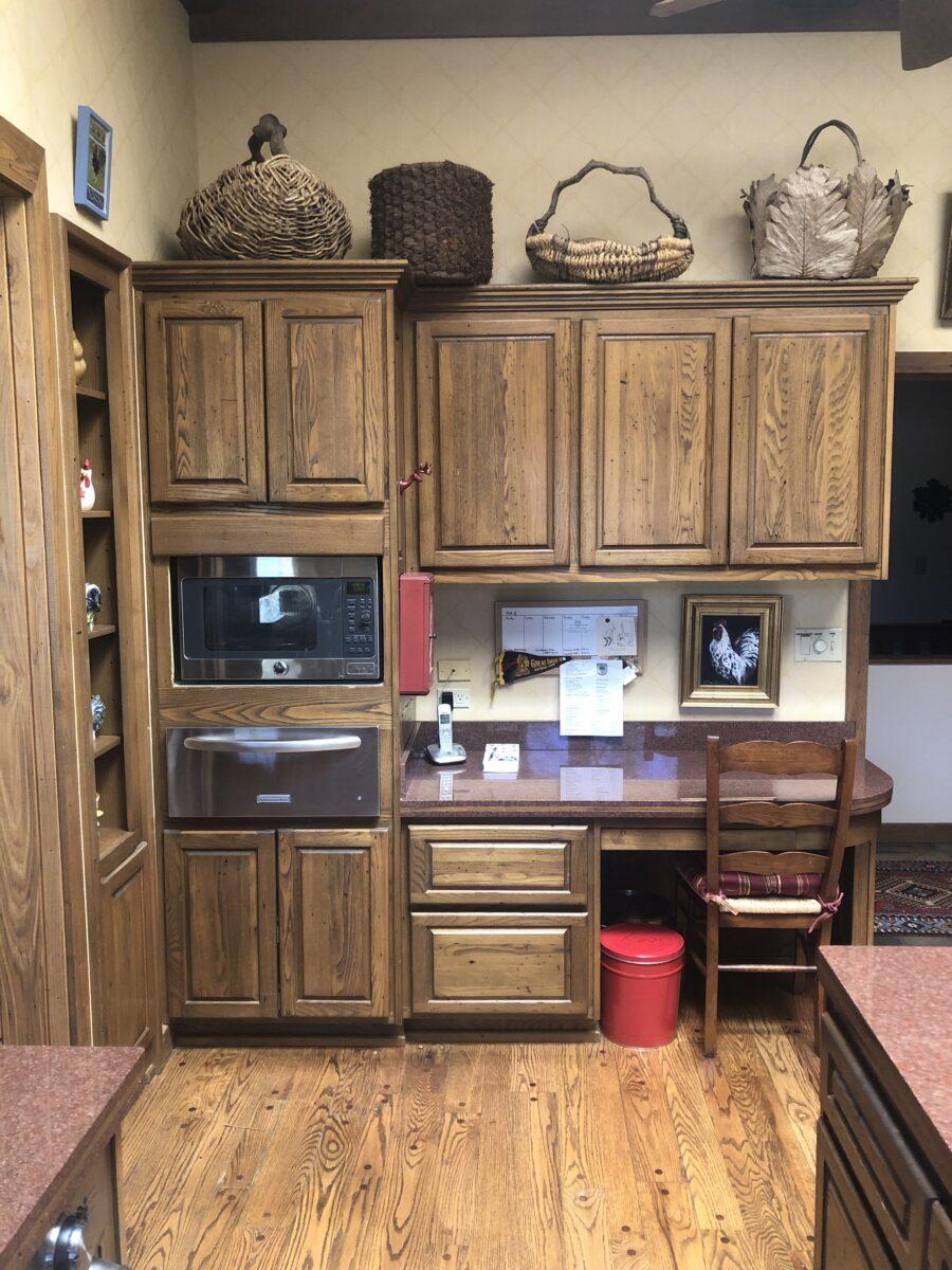 BEFORE-AFTER-Kitchen-RBV-444-Elk River Remodel-52-1440-1920