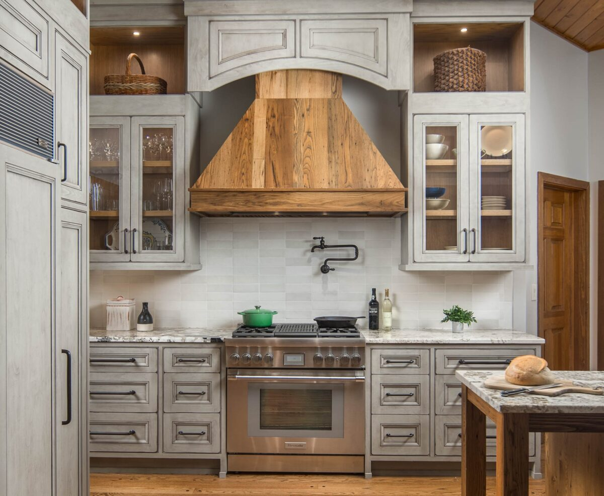 Kitchen-RBV-444-Elk River Remodel-16-Cropped for Featured Image