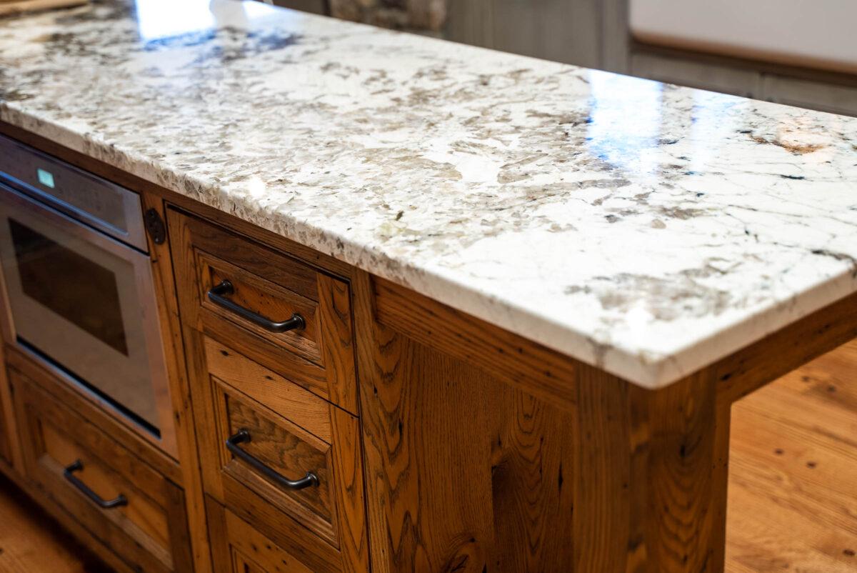 Kitchen-RBV-444-Elk River Remodel-58
