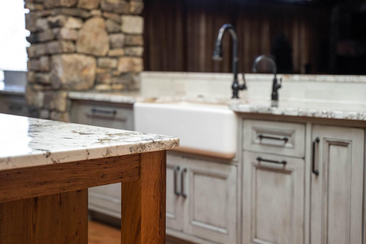 Kitchen-RBV-444-Elk River Remodel-60