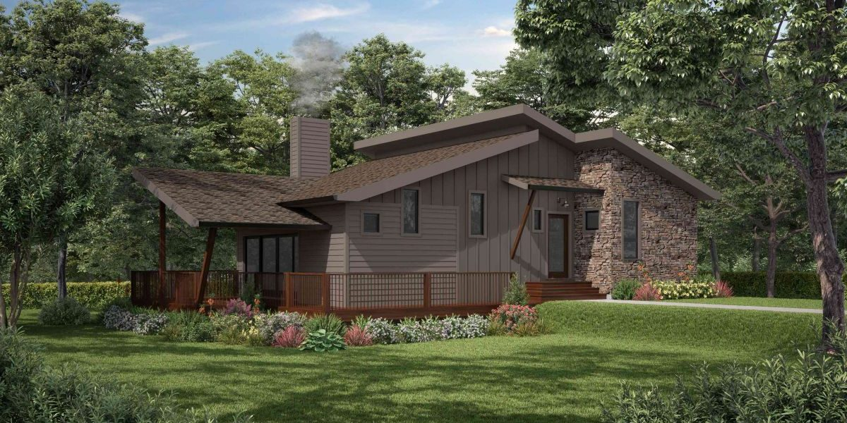Custom-Mountain-Home-Boone-BlowingRock-Avery-0612-Flatrock-final_websize